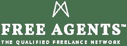 FA_logo_negative_tagline-kopi
